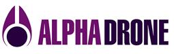 Alphadrone